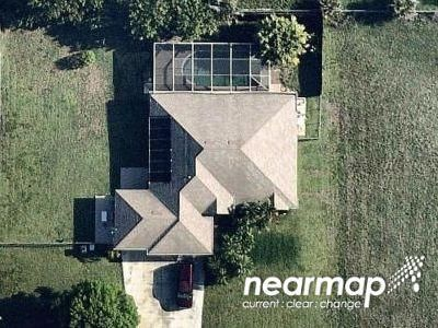 Preforeclosure Property in Cape Coral, FL 33993 - NW 18th Ter