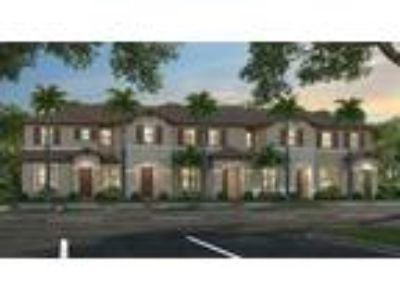 New Construction at 11387 SW 248 TER, by Lennar