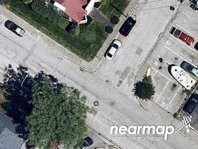 Preforeclosure Property in Lowell, MA 01854 - Austin St # A1