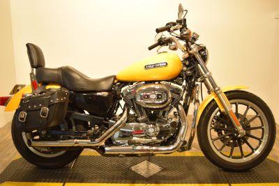 2007 Harley-Davidson XL 1200L Sportster Sport Motorcycles Wauconda, IL