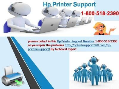 Restoration the troubles hp tech help1-800-518-2390   assist to?