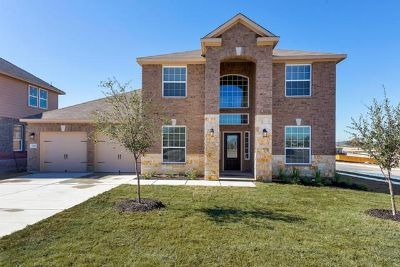 $1,419, 4br, Tired of Paying Rent New 4 Bedroom Home for Less