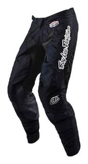 Sell Troy Lee Designs GP Midnight MX/Offroad Pants Black motorcycle in Holland, Michigan, United States, for US $105.00