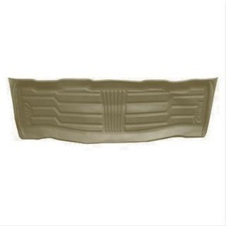 Find Nifty Catch-It Floor Protector Mat 383021-T Second Row Tan F-250 Super Duty motorcycle in Tallmadge, Ohio, US, for US $69.97
