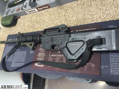 For Sale: AR-15 JD Build