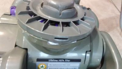 Dyson DC14 Animal For Parts