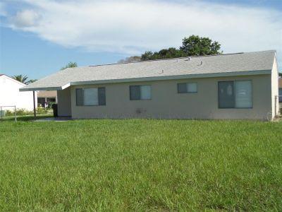 $1345 3 apartment in Sarasota County