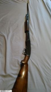 For Sale: Winchester 42 .410