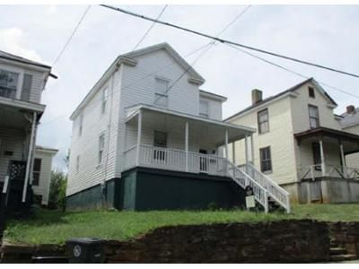 3 Bed 2 Bath Foreclosure Property in Lynchburg, VA 24504 - Cabell St