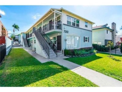 $1650 2 apartment in East Los Angeles