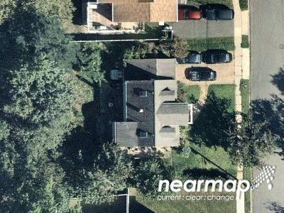 Preforeclosure Property in New Milford, NJ 07646 - Congress St