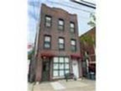 Parkchester Real Estate For Sale - Nine BR, Five BA Town house