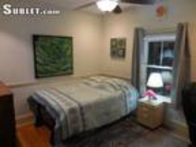 Four BR One BA In Norfolk MA 02170