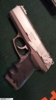 For Sale: Ruger P94