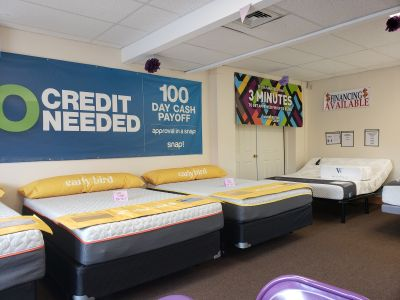 Huge deals brand new mattresses everything must go delivery and easy financing available