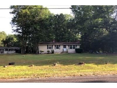 3 Bed 1 Bath Foreclosure Property in Franklinville, NJ 08322 - Proposed Ave