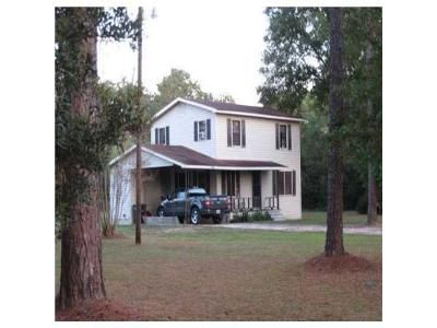 2 Bath Foreclosure Property in Moss Point, MS 39562 - Primrose Ln