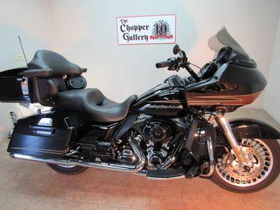 2013 Harley-Davidson Road Glide Ultra Touring Motorcycles Temecula, CA
