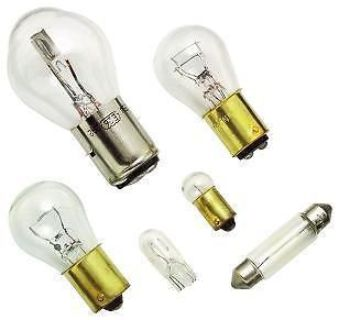 Find Eiko Light Bulbs Headlight -12V - 35/35W - Mfg/N 6235-B - Box 6235B motorcycle in Pflugerville, Texas, United States, for US $16.16