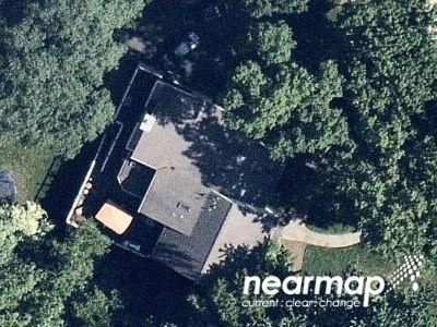Preforeclosure Property in Ridgewood, NJ 07450 - Mountain Ave