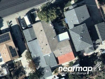 3 Bed 1.5 Bath Preforeclosure Property in Hayward, CA 94544 - Folsom Ave
