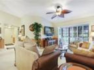 14860 Summerlin Woods Dr #15 Fort Myers, FL 33919
