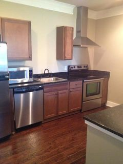 $1,109, 1br, Cottages of Baton Rouge ALL utilities included
