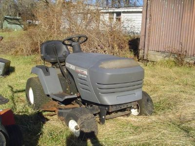 Craigslist Farm And Garden Equipment For Sale Classified Ads In