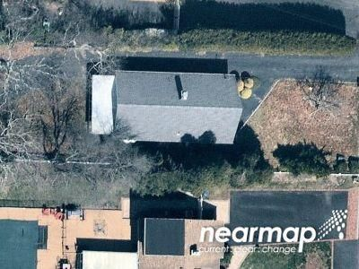 Preforeclosure Property in Oakdale, NY 11769 - Vanderbilt Blvd