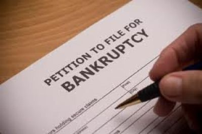 Bankruptcy Attorney, Chapter 7, and Chapter 11 Attorney at Atlanta GA, 30339