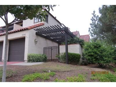 4 Bed 2.5 Bath Foreclosure Property in San Diego, CA 92128 - Fairhope Rd