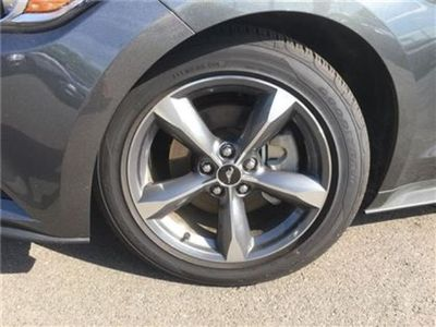 Full set of Tires and Rims