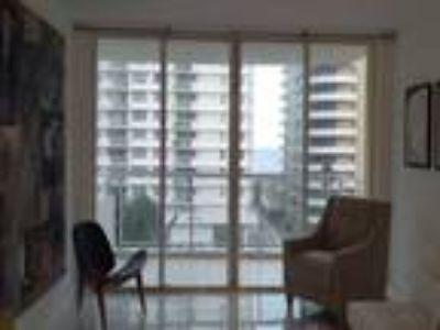 Luxury Miami