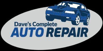 Automotive Technician for Hire