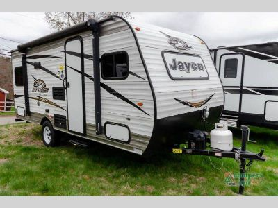 2018 Jayco Jay Flight SLX 175 RD