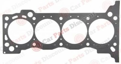 Sell New Fel-Pro Engine Cylinder Head Gasket, 26357PT motorcycle in Azusa, California, United States, for US $64.68