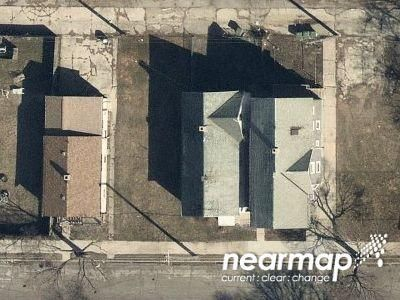 3 Bed 1.0 Bath Preforeclosure Property in Milwaukee, WI 53205 - W Walnut St