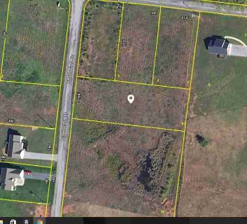 3485 Northwind Drive Cookeville, Great building lot in