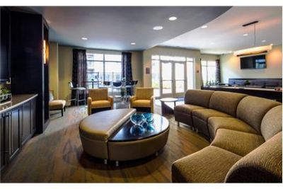 1 bedroom Apartment - Come home to a private enclave near everything Wakefield offers.