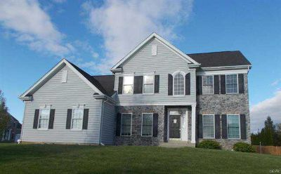 5637 Falcon Drive BETHLEHEM Four BR, Lovely 2-story colonial in