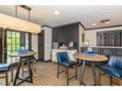 Chelsea Place Apartments - WILMINGTON