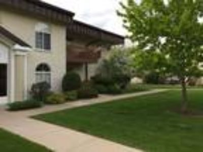 Condos & Townhouses for Sale by owner in Joliet, IL