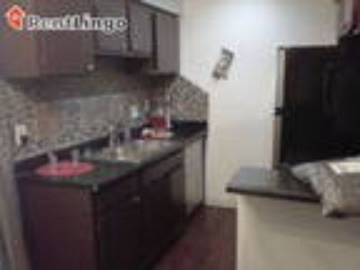 Two BR 8715 W Highway 71 Apartment 28715