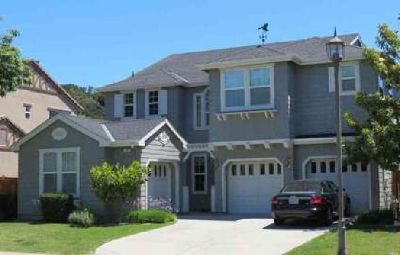 20 Palmer Drive Novato Four BR, Excellent family home in Pointe