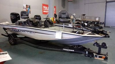 2019 Tracker TRACKER PRO TEAM 195 TXW T.E. Other Boats Waco, TX
