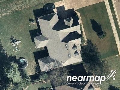 4 Bed 5 Bath Foreclosure Property in Arlington, TN 38002 - Shira Dr