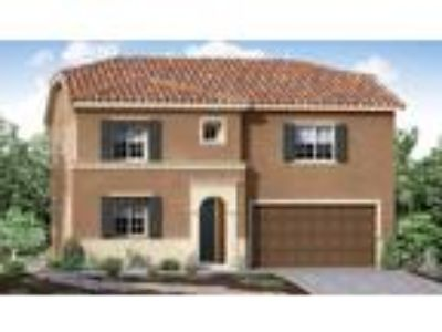 New Construction at 24473 Payton Drive, Lake Elsinore, CA 92532