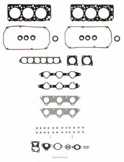 Buy Engine Cylinder Head Gasket Set fits 97-98 Mitsubishi Montero Sport 3.0L-V6 motorcycle in Azusa, California, United States, for US $136.89