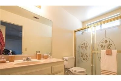 Cozy and affordable 2 bedroom 2 bathroom Home for RENT in, CA.