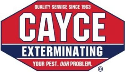 Cayce Exterminating Company, Inc.